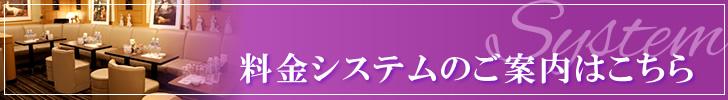 クラブ 藤井 料金システム